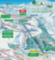 map-verbier-high-five-2019_modifié.jpg