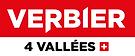 logo-verbier-4-vallees.png