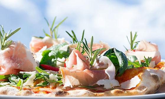 restaurant-chalet-carlsberg-plat-pizza-r