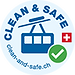 clean_and_safe_6.png