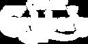 Logo_Chalet_Carlsberg-blanc.png