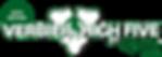 Logo_fina_V2l_carlsberg.png