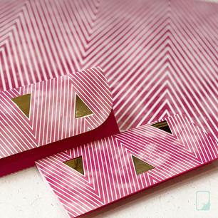 Leheriya Money Envelopes