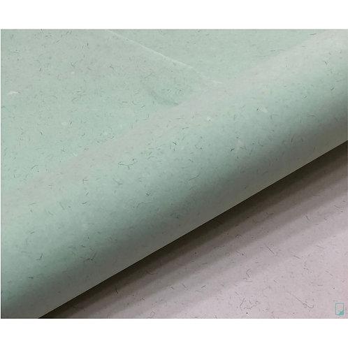 Handmade Bond Paper (Set of 5 sheets)
