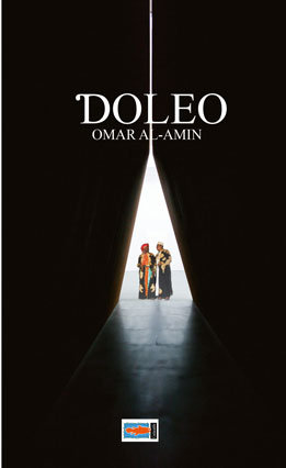 Doleo d'Omar Al-Amin