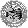 Watsonville Airport Advisory Commission