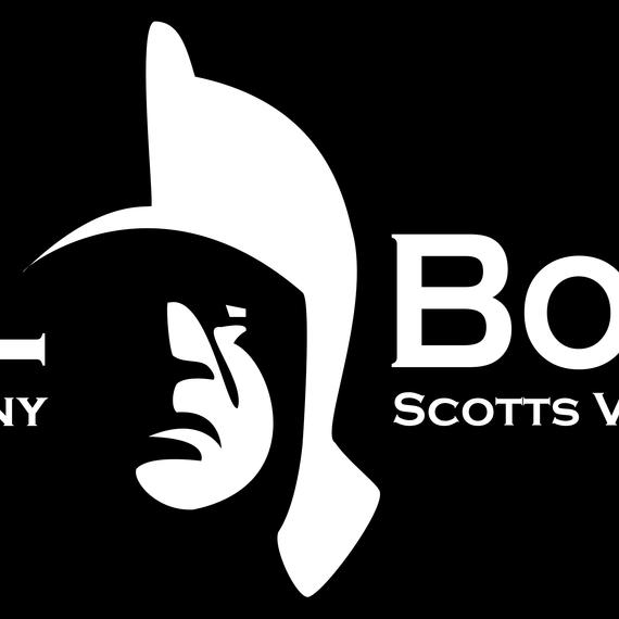 Steel Bonnet Brewing Company
