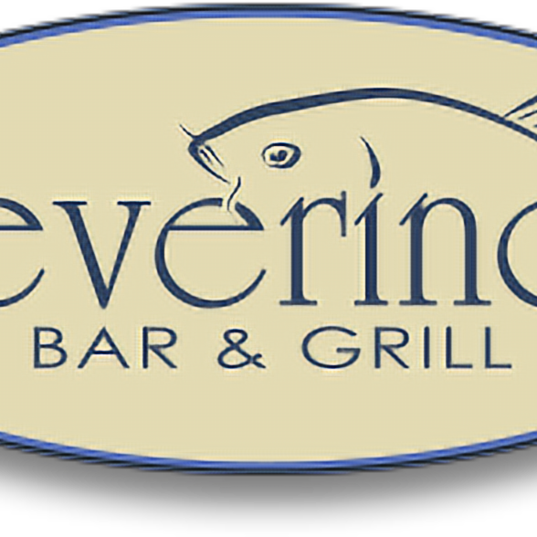 Severino's Bar & Grill