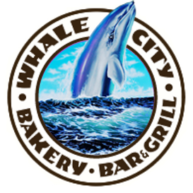 Whale City Bar & Grill