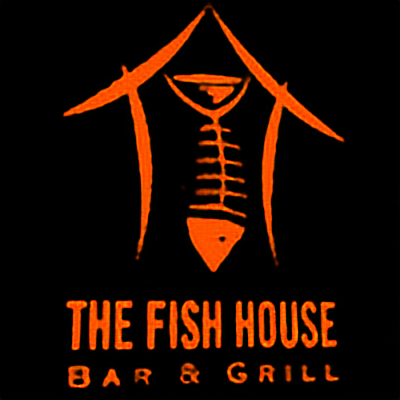 Fish House Bar & Grill