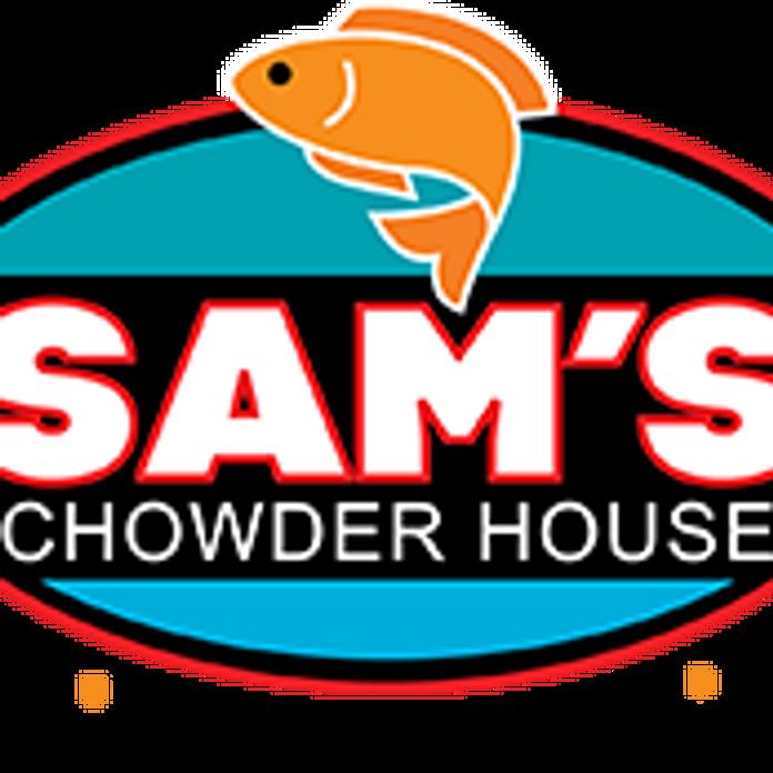 Sam's Chowder House