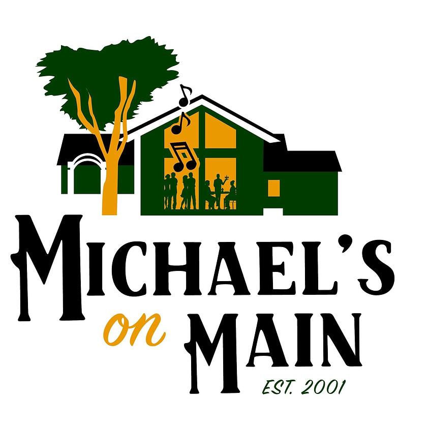 Michael's On Main