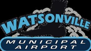 2021 Airport Regulations Update - Call For Input