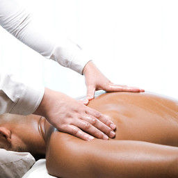 Xanadu Massage