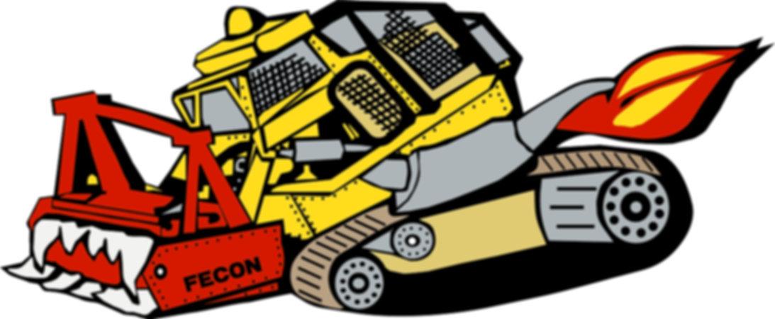Vinnie's Mulching equipment monster.jpg