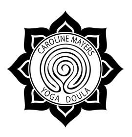 CarolineExportSM_Logo-01.jpg