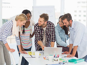 Team Planning.jpg