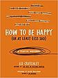 how to be happy.webp