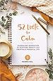 52 lists for calm.jpg