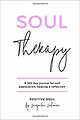 soultherapy.webp