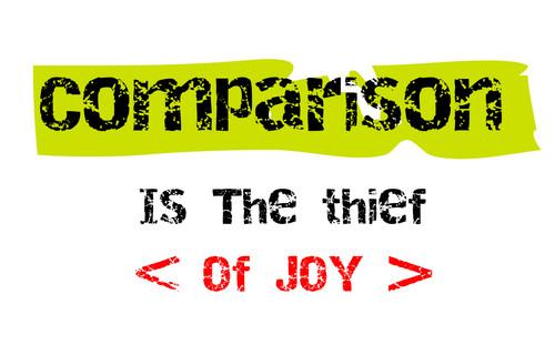 Keep Your Joy!