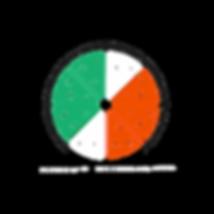 trentatre logo.png