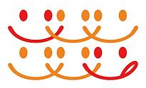 CS_logo_large.png