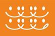 CS_logo_reverse.png