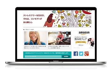 work_WEB.jpg