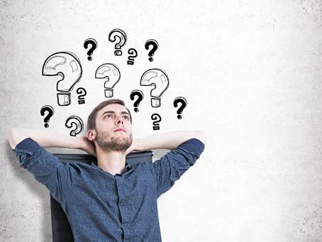 仕事のストレスが爆発する前にまずは相談を!インターネットで探す【おすすめ3選】