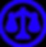 Mavi%20services%201_edited.png