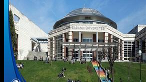 الجامعات في إسطنبول تركيا