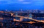 Istanbul by night city hd.jpg