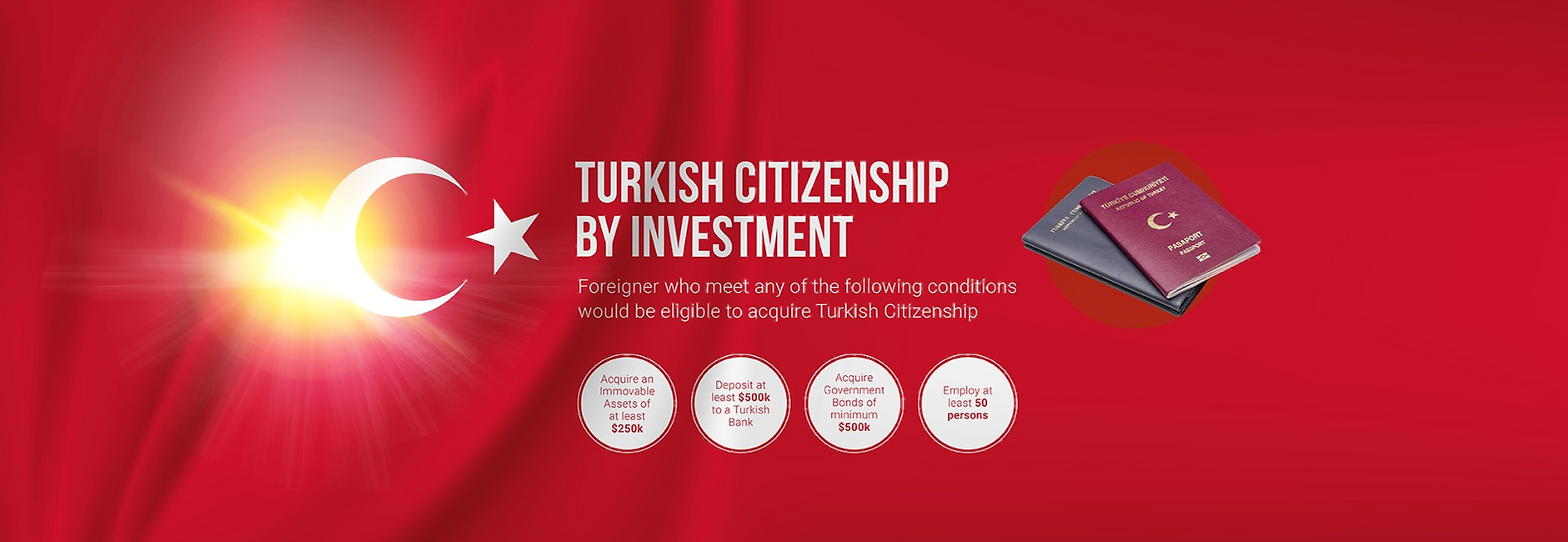 invest%20turkish%20citizenship_edited.pn
