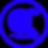 Mavi%20Services%204_edited.png