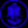 Mavi%2520Services%25202_edited_edited.pn