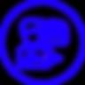 Mavi%20Services%205_edited.png