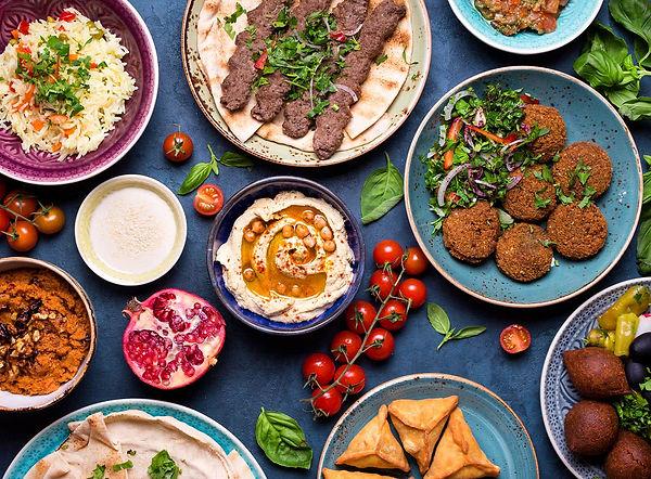 la-cuisine-turque-3.jpg