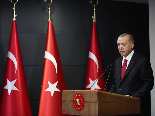 ardogan.jpg