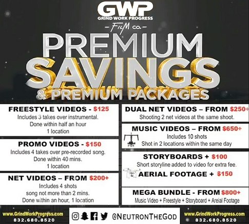 GWP Promo 2.png