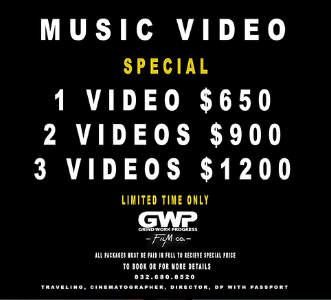 GWP Promo.png