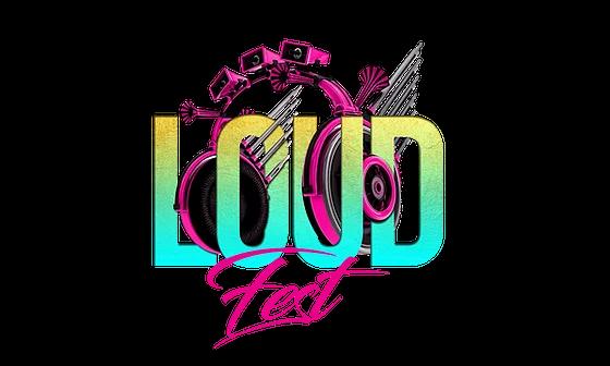 LOUD FEST Logo.webp