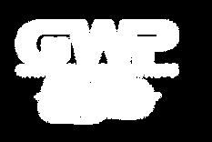 gwp logo white.png