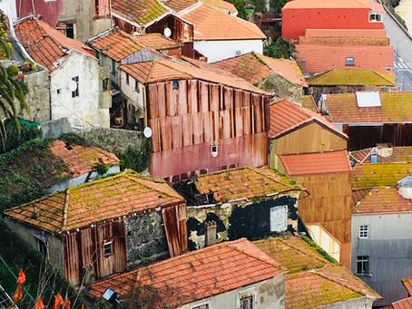 Taste of Porto: Food & Sights that Delight