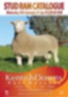 2019 Stud Sale Ram Catalogue.jpg