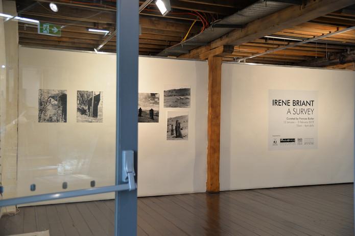 Irene Briant image1 by Frances Butler.jpg