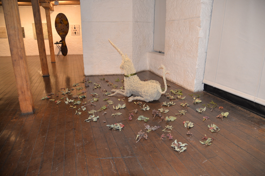 Irene Briant exhibition image6 by Frances Butler.jpg