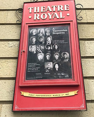 Theatre Royal poster out front (GL) copy