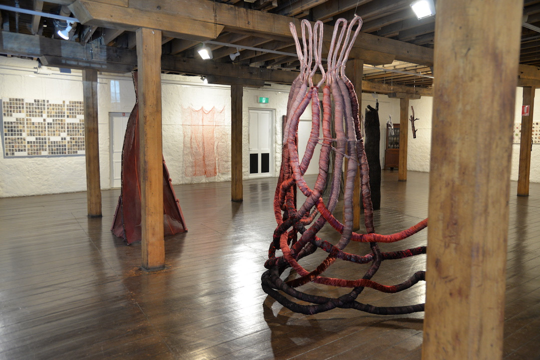 Irene Briant exhibition image13 by Frances Butler.jpg