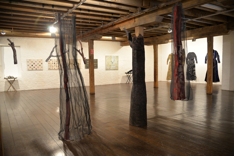 Irene Briant exhibition image8 by Frances Butler.jpg